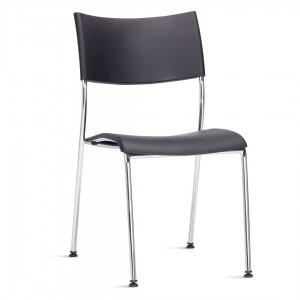 Cadeira New Cromada