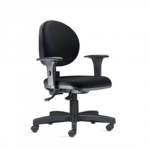 Cadeira de Escritório 323