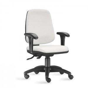 Cadeira de Escritório Job Diretor