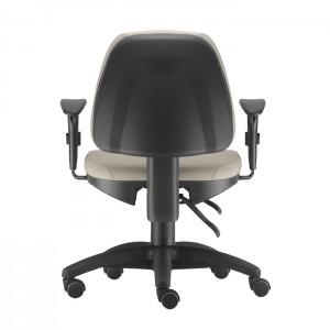 Cadeira de Escritório Sky