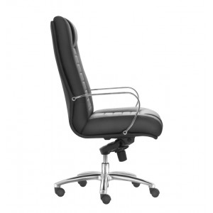 Cadeira New Onix Class