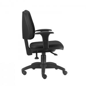 Cadeira de Escritório Job