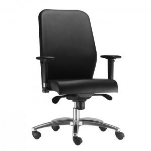 Cadeira Pointer Premium Alta