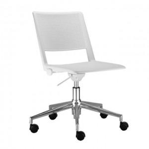 Cadeira UP Giratória