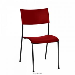 Cadeira New