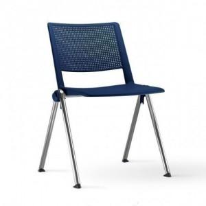 Cadeira UP