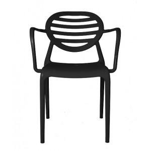 Cadeira Stripe