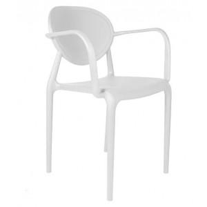 Cadeira Slick