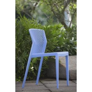 Cadeira Peti