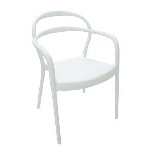 Cadeira Sissi
