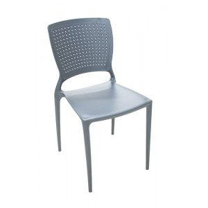Cadeira Safira