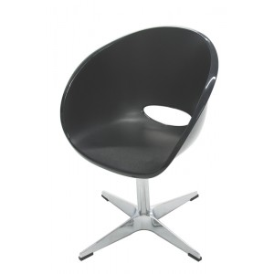 Cadeira Elena Giratória