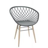 Cadeira Sidera
