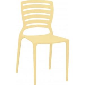 Cadeira Sofia Vazada