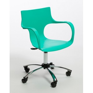 Cadeira Jim Giratória