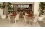 Mussy Café