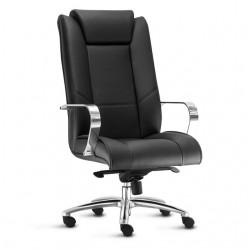 Cadeira New Onix Presidente