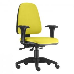 Cadeira de Escritório Sky Diretor