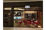 Café do Ponto