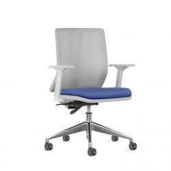 Cadeira Addit