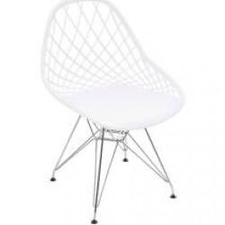 Cadeira Kaila