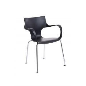 Cadeira Jim