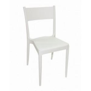 Cadeira Diana