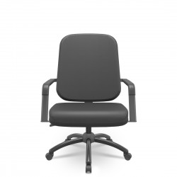 Cadeira Operativa Plus Size