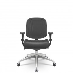 Cadeira Diretor Premium