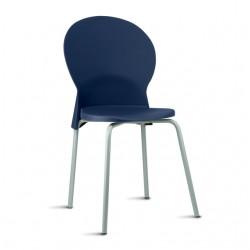 Cadeira Luna